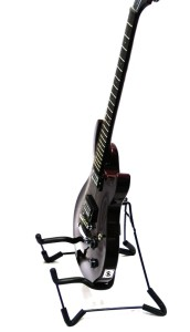 Универсальная напольная гитарная стойка MuisicLife JJ3