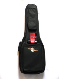 Чехол для гитары TimeBag E-T20