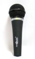Динамический вокальный микрофон StudioMaster SM-200