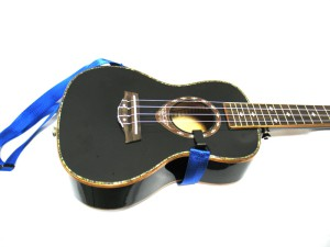 Ремень для укулеле