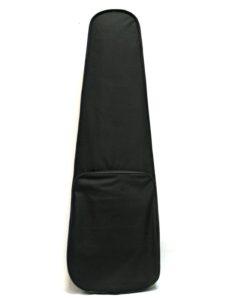 Кейс для скрипки MusicLife VC-50(1)