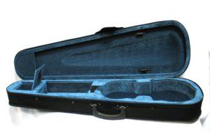 Кейс для скрипки MusicLife VC-50