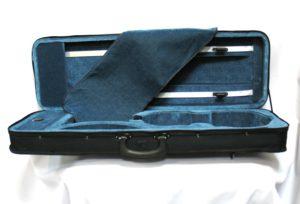 Кейс для скрипки MusicLife VC-51