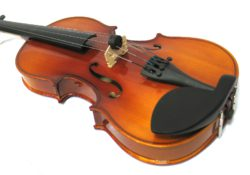 Скрипичная сурдина MusicLife VM1