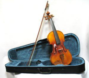 Скрипка MusicLife V-002B
