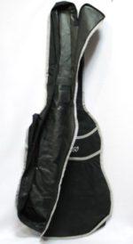 гитарный чехол