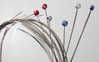 Струны для электрогитары