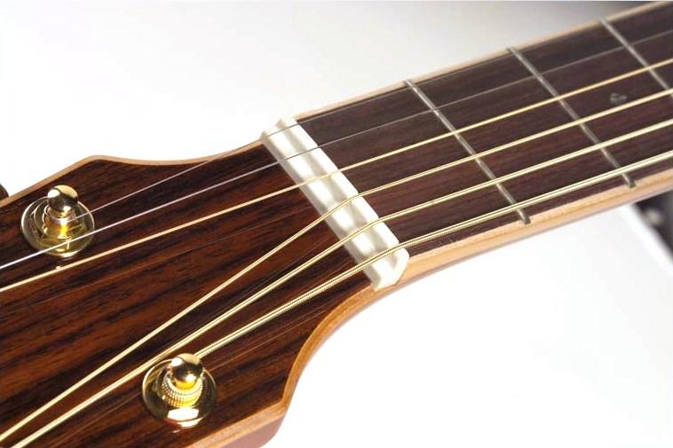 Струны для эстрадной акустической гитары